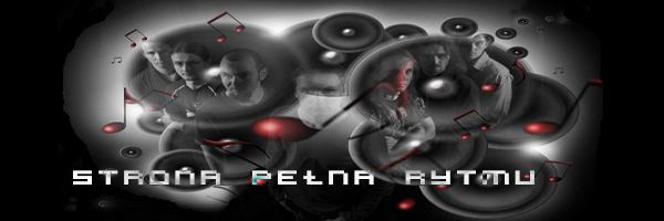 Disco Polo/Electro/Dance/Hends UP/Trance/Jump Style/Shuffle i inne Zapraszam...